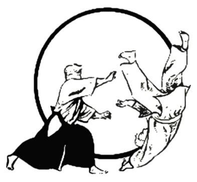self defense - Essay by Adorosz - antiessayscom